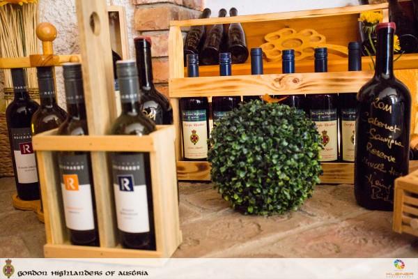 2015-05-16 Wineopening und CD Präsentation 009