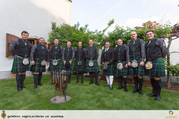 2015-05-16 Wineopening und CD Präsentation 023