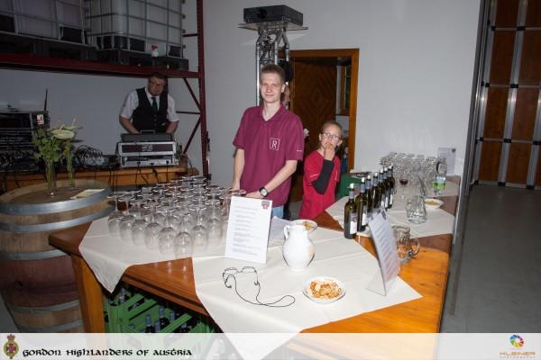 2015-05-16 Wineopening und CD Präsentation 025