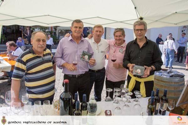 2015-05-16 Wineopening und CD Präsentation 004