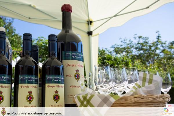 2015-05-16 Wineopening und CD Präsentation 005