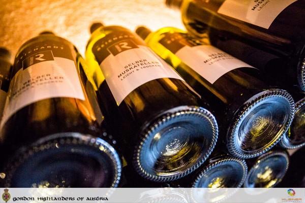 2015-05-16 Wineopening und CD Präsentation 011