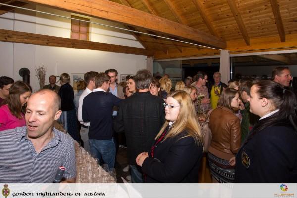 2015-05-16 Wineopening und CD Präsentation 085