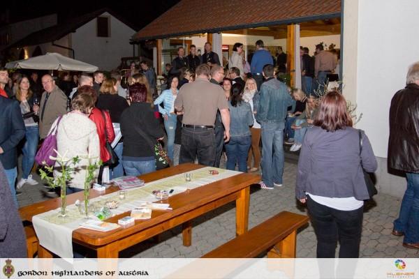 2015-05-16 Wineopening und CD Präsentation 088