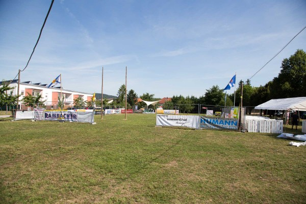 2015-08-02 Highland Games Sponsoren 001