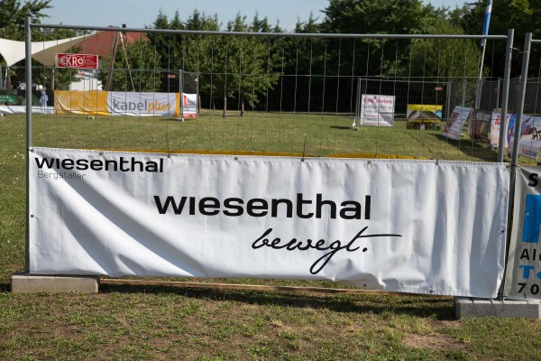 2015-08-02 Highland Games Sponsoren 008