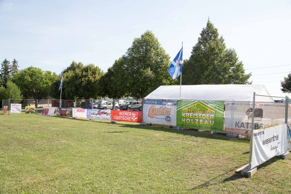 2015-08-02 Highland Games Sponsoren 012