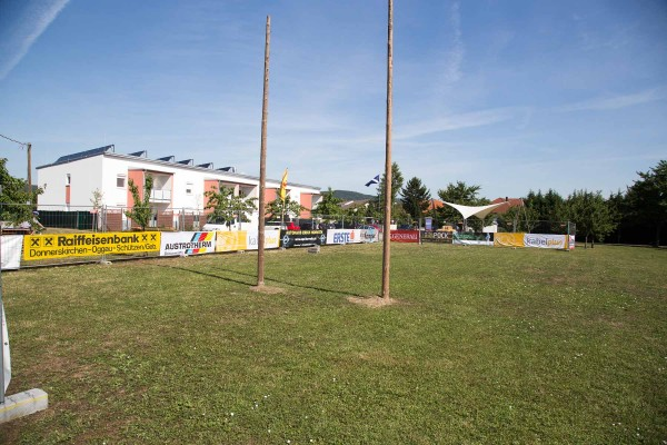 2015-08-02 Highland Games Sponsoren 013