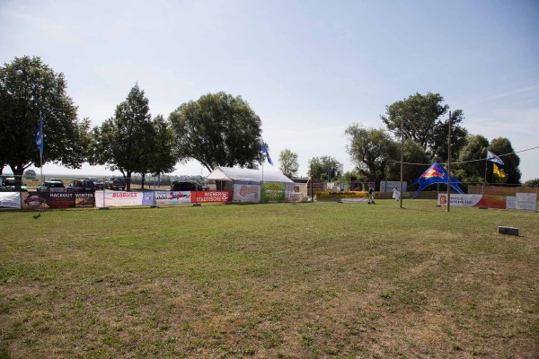 2015-08-02 Highland Games Sponsoren 031