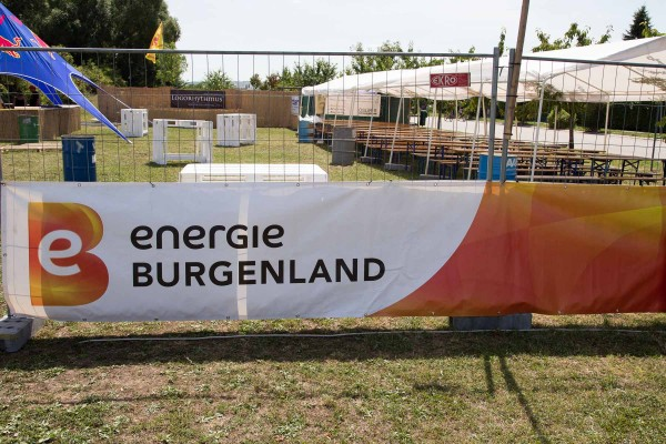 2015-08-02 Highland Games Sponsoren 041
