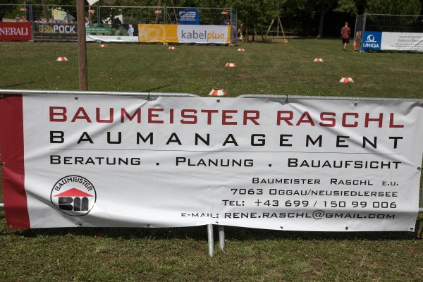 2015-08-02 Highland Games Sponsoren 043