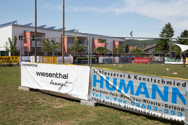 2015-08-02 Highland Games Sponsoren 052
