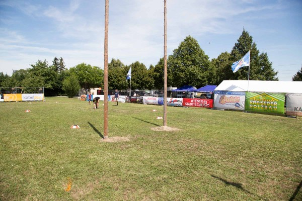 2015-08-02 Highland Games Sponsoren 053