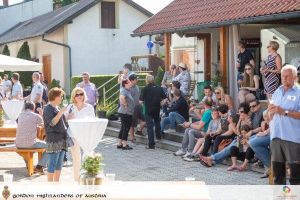 2016-05-21 Wine Opening 2016  022