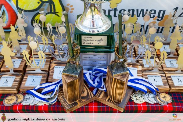 2016-08-07 Highland Games 2016 001