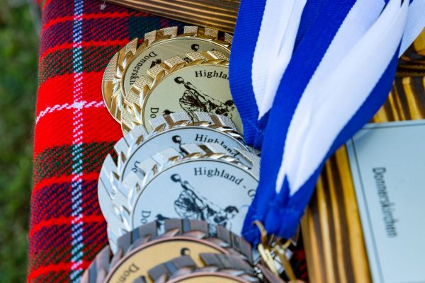 2016-08-07 Highland Games 2016 004
