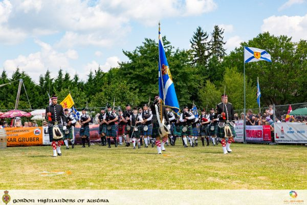 2016-08-07 Highland Games 2016 011