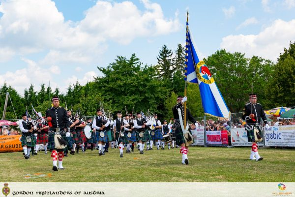2016-08-07 Highland Games 2016 012