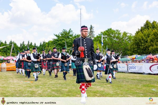 2016-08-07 Highland Games 2016 013
