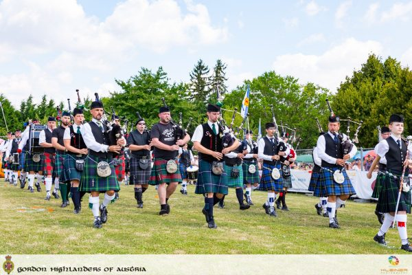 2016-08-07 Highland Games 2016 014