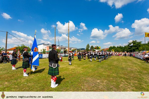 2016-08-07 Highland Games 2016 018