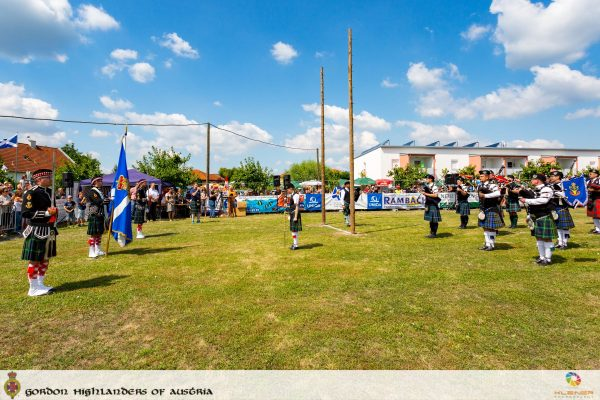 2016-08-07 Highland Games 2016 019