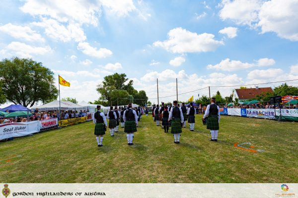 2016-08-07 Highland Games 2016 020