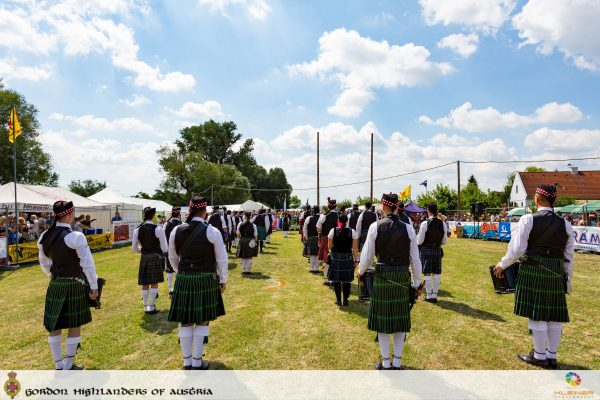 2016-08-07 Highland Games 2016 021