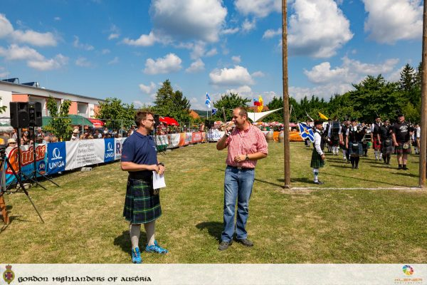 2016-08-07 Highland Games 2016 022