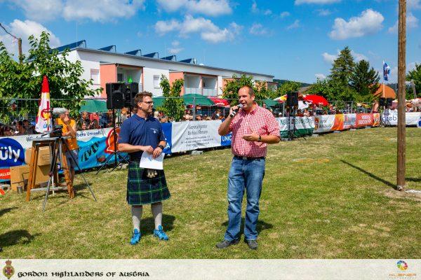 2016-08-07 Highland Games 2016 024