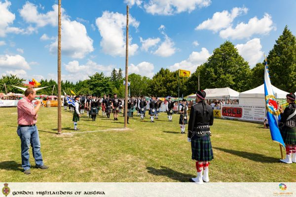 2016-08-07 Highland Games 2016 025