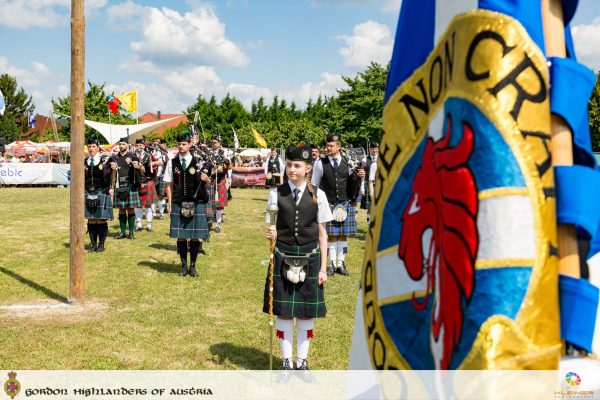 2016-08-07 Highland Games 2016 027