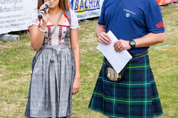2016-08-07 Highland Games 2016 030