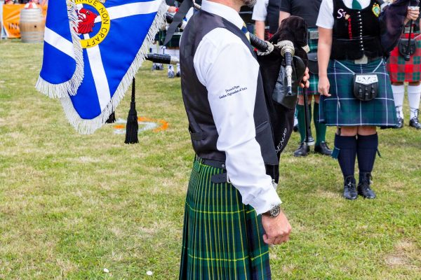2016-08-07 Highland Games 2016 031