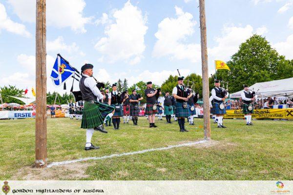 2016-08-07 Highland Games 2016 032