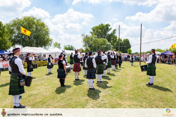 2016-08-07 Highland Games 2016 033
