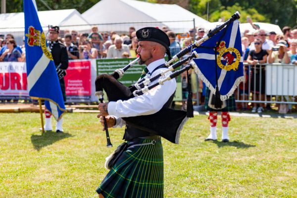 2016-08-07 Highland Games 2016 035