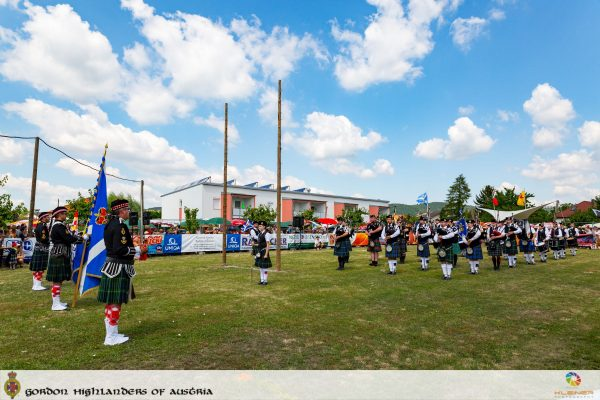 2016-08-07 Highland Games 2016 037