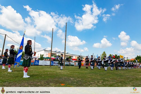 2016-08-07 Highland Games 2016 038