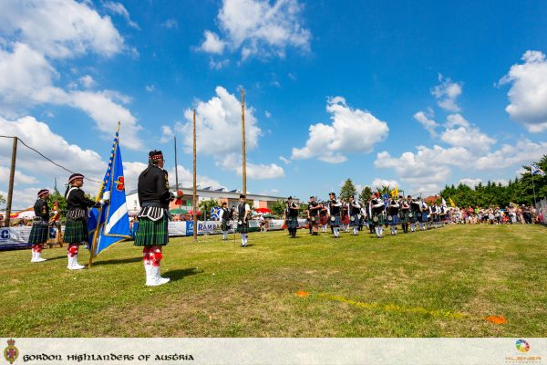 2016-08-07 Highland Games 2016 039