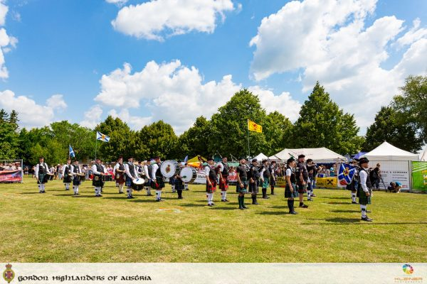 2016-08-07 Highland Games 2016 040