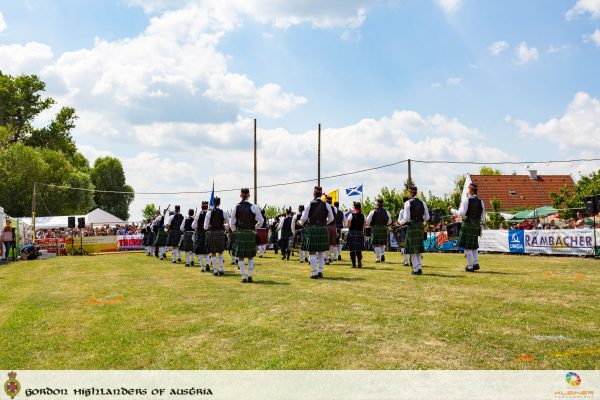 2016-08-07 Highland Games 2016 041