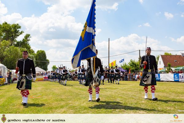 2016-08-07 Highland Games 2016 042