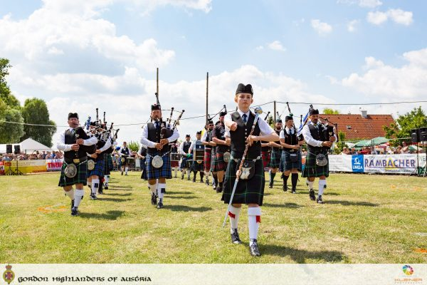 2016-08-07 Highland Games 2016 043