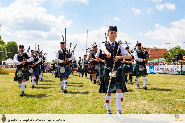 2016-08-07 Highland Games 2016 044