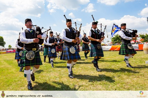 2016-08-07 Highland Games 2016 045