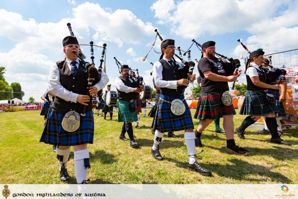 2016-08-07 Highland Games 2016 046