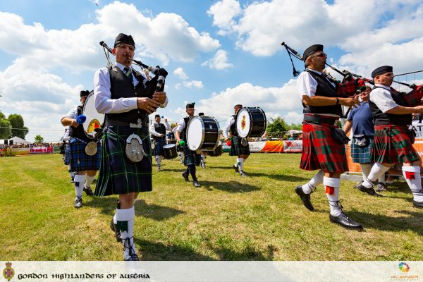 2016-08-07 Highland Games 2016 047