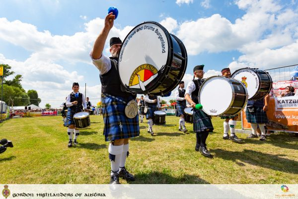 2016-08-07 Highland Games 2016 048