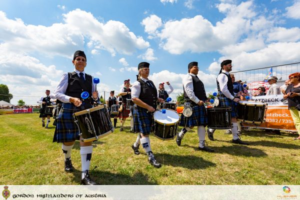 2016-08-07 Highland Games 2016 049